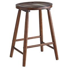 Looking for a stool for our kitchen for someone to sit in while they keep the cook company (or chop some vegetables).