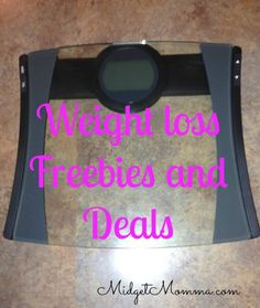 Weight Loss Freebies The best place to find how to have joyful life! http://myhealthplan.net