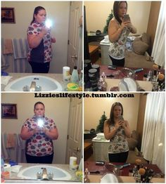 lovehealthlift  #diet #strongissexy #weightloss #diet #healthy #motivation  http://www.phpbbguru.net/community/go.php?to=http://vk.cc/3j2TWj