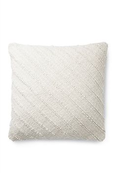 Veda Cushion