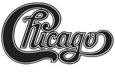 Second coolest logo ever