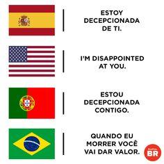 World Flags With Names, Otaku Meme, Sarcasm Humor, Funny Faces, Best Memes, Funny Photos, Haha, At Least, Kpop