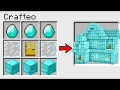 Cool Minecraft Creations, Minecraft Secrets, Minecraft Banner Designs, Minecraft Toys, Minecraft Banners, Minecraft Plans, Minecraft House Designs, Minecraft Decorations, Minecraft Tutorial