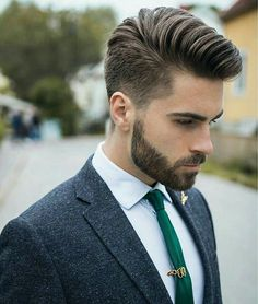 Hair Style Men Hairstyles For A Thin Face Men  Httpwwwhairstyley