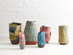Ranti Bam   The New Craftsmen   Luxury Handmade Craft