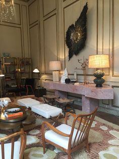 gabriel-et-guillaume-paris-2015-habituallychic-020