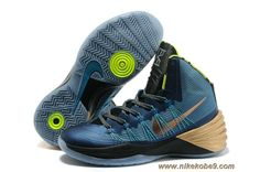 Cheap Mineral Teal / Metallic Red Bronze / Volt Kyrie Irving Nike Hyperdunk 2013 For Christmas Kd 6 Shoes, Nike Kobe Shoes, Nike Shoes For Sale, New Jordans Shoes, Cheap Shoes, Air Jordans, Nike Sneakers, Michael Jordan Shoes, Air Jordan Shoes