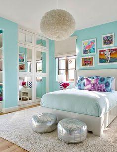 jugendzimmer m dchen einrichtungsideen f r wachsende m dels amelie kinderzimmer. Black Bedroom Furniture Sets. Home Design Ideas