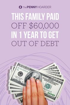 How To Get Out Of Debt? Get help about debt consolidation, debt management and other related issues will help you get out of debt. Budgeting Finances, Budgeting Tips, Win Money, Money Plan, Money Saving Tips, Saving Ideas, Money Tips, Financial Tips, Financial Peace
