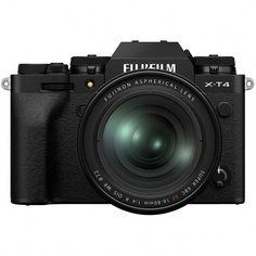 Sony Camera Remote Shutter Release #cameragear #SonyCamera Photography And Videography, Camera Photography, Distance Focale, Fuji X, Full Hd 1080p, Mini Camera, Camera Case, Flashcard, Lens