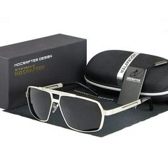 983a343712c 21 Best Mens Luxury Sunglasses images