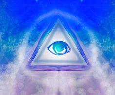 Bildquelle: Unbekannt Seit der Antike wird das dritte Auge von allen Arten von Kulturen verehrt. Heute kennen wir es als die Zirbeldrüse, aber es wird immer noch in der spirituellen Welt das dritte Auge genannt. Das dritte Auge wird als spirituelles Zeichen angesehen, dass unsere Fähigkeit repräs