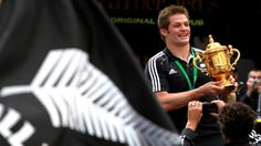Rugby World Cup 2015 Fixtures and Results