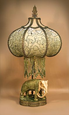 Vintage lamp shades google search ugly lamp land of vintage vintage lamp shades google search ugly lamp land of vintage pinterest google search toile and lamp table aloadofball Choice Image