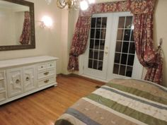 Apartment Room For Rent Toronto 2 #bedroom #apartment for #rent near woodbine & kingston #toronto