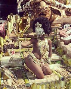 Black Love Art, Black Girl Art, Black Is Beautiful, Black Girl Magic, African Mythology, African Goddess, Oshun Goddess, Goddess Art, African Culture