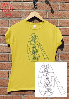 Items similar to Personalized Cotton T-Shirt - Ladie's Top Custom Silk Screen Print Your Child's Drawing on Jersey Knit Cotton Top Keepsake Gift for Mom on Etsy Waiting For Her, Proud Mom, Silk Screen Printing, Personalized T Shirts, Drawing For Kids, Beautiful Children, Tshirt Colors, Gifts For Mom, Colorful Shirts