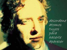 Hoy recordando a Soda Stereo y Gustavo Cerati en http://surcosdelpop.com/