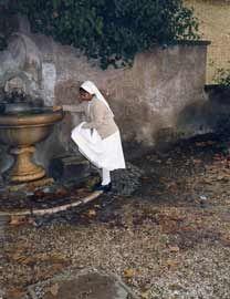 Dorothy Bohm Photographer - Homepage