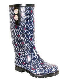 ded0de7018e 70 Best shoes images | Beautiful shoes, Shoe boots, Cute shoes
