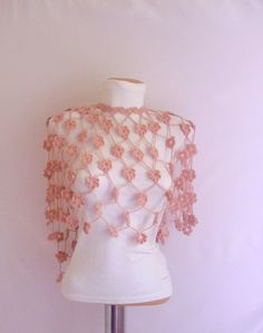 http://www.etsy.com/listing/69453681/dreams-pale-pink-shawl-pansy-romantic