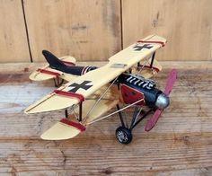 Machete avioane retro, machete avion vintage Retro, Vintage, Primitive, Mid Century