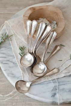 I really need more spoons today...