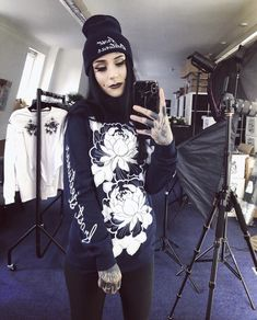 Monami Frost | froststreetwear.com men collection today