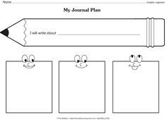 read write think essay graphic organizer