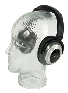 LINDY Active Noise Cancelling Headphones (20425) has been published to http://www.discounted-tv-video-accessories.co.uk/lindy-active-noise-cancelling-headphones-20425/