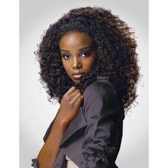 Premium too jerry curl weave 100 human hair extensions