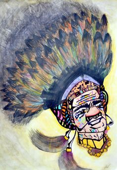 art, Victrola, girl, draw, skatch, sketch, outline, draft, design, rough sketch, layout, drawing,design, designing, picture, draft, illustration, collor, artstreet, artpop, popart, draw, artist, music, Sagittarius, archer, horse, fire, gay, brazil, indio, collor, cool
