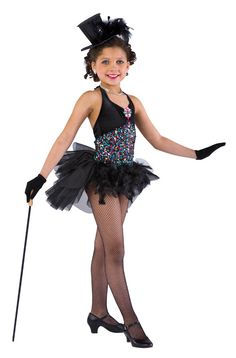 i wont dance Dance Costumes Kids, Tap Costumes, Cute Costumes, Ballet Costumes, Hip Hop Dance Outfits, Young Girl Fashion, Little Girl Dancing, Dresses For Tweens, Cheer Dance