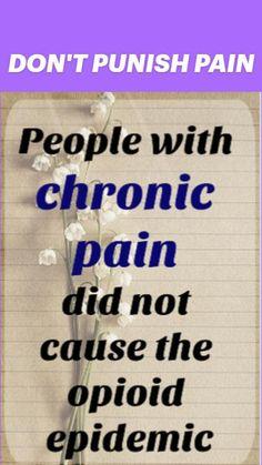 Chronic Migraines, Rheumatoid Arthritis, Chronic Illness, Chronic Pain, Fibromyalgia, Ankylosing Spondylitis, Trigeminal Neuralgia, Vestibular Neuritis, Complex Regional Pain Syndrome