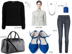 Casual_MS_Look