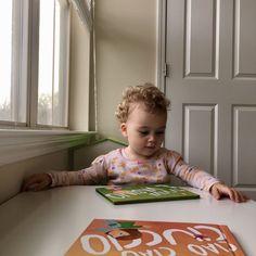 Libri illustrati di Urrà Eroi, il regalo perfetto per i nostri bambini