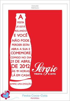Festa Coca-Cola