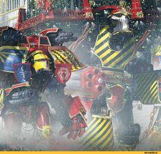 Emperor (titan),Collegia Titanica,Adeptus Mechanicus,Mechanicum,Imperium,Империум,Warhammer 40000,warhammer40000, warhammer40k, warhammer 40k, ваха, сорокотысячник,фэндомы,Warlord,Horus Heresy,Ересь Хоруса,Wh Past