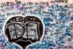 Love in Lyon