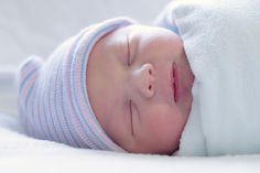 Safe Swaddling: How To Avoid Hip Dysplasia - Belly Belly