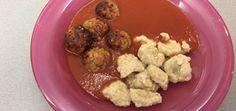 Recepty Dukanova dieta Chicken, Meat, Food, Essen, Meals, Yemek, Eten, Cubs