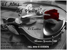 ♪-----♫♪♫----El Luthier----♫♪♫----♪