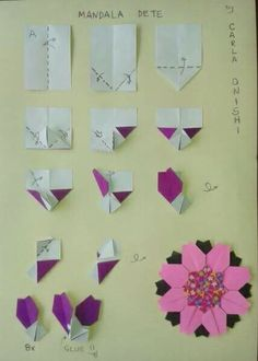 The 171 best diagramas images on pinterest in 2018 origami origami quilt diy origami origami paper oragami origami stars origami flowers paper flowers origami instructions origami tutorial mightylinksfo