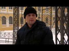 (160) Илья Подстрелов (Фактор 2) - Женюсь [Новые Клипы 2017] - YouTube