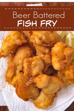 The most amazing recipe for fish fry batter makes super crispy fish that you will LOVE. A family favorite! The most amazing recipe for fish fry batter makes super crispy fish that you will LOVE. A family favorite! Fried Fish Batter Recipe, Deep Fried Fish Batter, Fried Shrimp Recipes, Seafood Recipes, Cooking Recipes, Beer Batter Recipe For Shrimp, Beer Batter For Fish, Battered Shrimp Recipes, Crispy Fish Batter