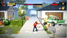 #mod_apk #TechCrue #mod_game_2020  TechCrue has updated the newest and most attractive Apk City Fighter vs Street Gang Mod game on the homepage. This is a game that many young people play and love. Share for great deals in the game when downloading mod apk at TechCrue. com Gang Beasts, Fighting Moves, The Big Boss, New Warriors, The Encounter, Street Fights, Game Theory, Choose Wisely, Muay Thai