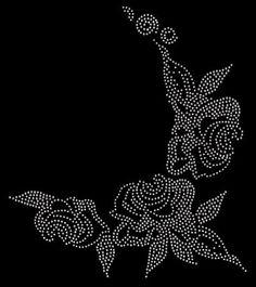 DE020 Цветок 9x11 8.00L.jpg