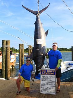 """5 Of The Most Expensive """"Richest"""" Saltwater Fishing Tournaments In The World!"""