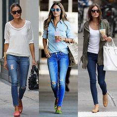 olivia_palermo_jeans_sapatilha