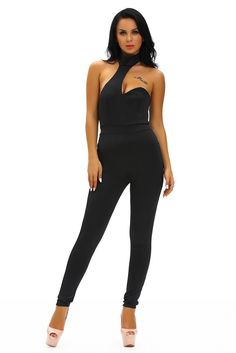 a23961f580d0 45 Best Jumpsuits images in 2019